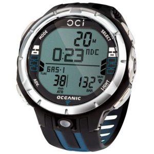 Oceanic OCIs Transmisor - Ordenador de buceo
