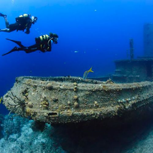 Buceo-en-pecios-cadiz-Dive-Center-Barbate