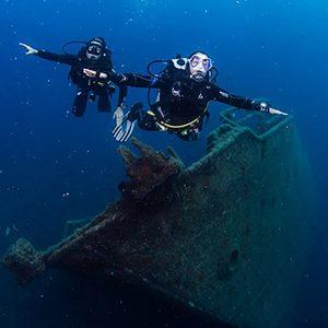 Caja-Puerto-del-Carmen Atlantis Diving Lanzarote