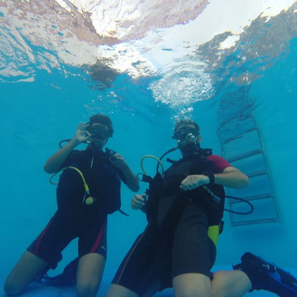 Curso-buceo-Aguas-Confinadas-Dive-Center-Barbate