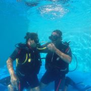 Curso-iniciación-buceo-Aguas-Confinadas-Dive-Center-Barbate