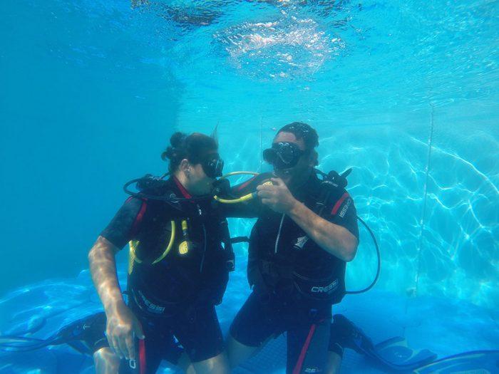 Curso-iniciación-buceo-Aguas-Confinadas-Dive-Center-Barbate