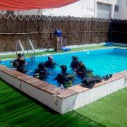 Cursos-de-buceo-en-piscina-Dive-Center-Barbate