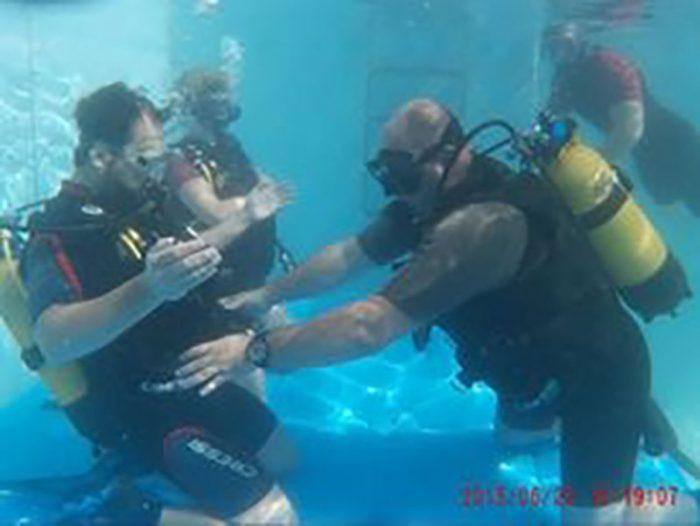 Ejercicios-buceo-Aguas-confinadas-Dive-Center-Barbate