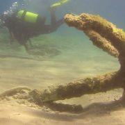 Inmersion-Barcos-Hundidos-en-Buceo-Aguadulce