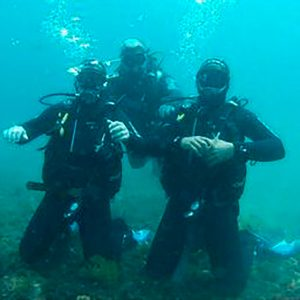 Inmersion-de-buceo-Dive-Center-Barbate