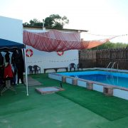 Instalaciones-centro-de-buceo-Dive-Center-Barbate