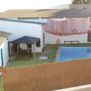 Instalaciones-centro-de-buceo-Dive-Center-Barbate-Cadiz