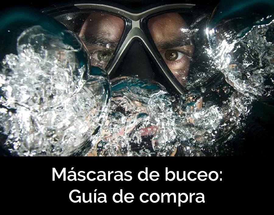 c26f175b8 ... para comprar la tuya. Mejores máscaras gafas de buceo 2018
