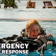 PADI EFR (Emergency First Response)