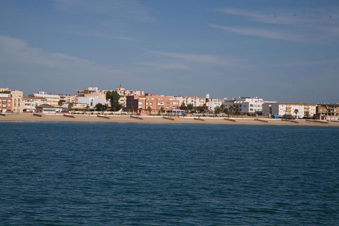 Playa-Cadiz-buceo-Dive-Center-Barbate