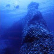 Salgar Menorca inmersiones de buceo