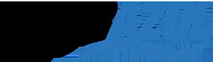 Scubazul logo