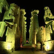 Sitios que visitar en Egipto - Mar Rojo - Ultima Frontera