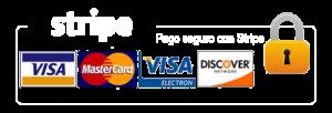 Stripe pago online seguro