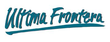 Ultima Frontera Logo