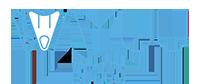 Wayuu Buceo logo