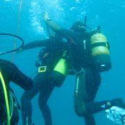 ZOEA-Rescate-buceador-insconciente-bajo-el-agua-1200x900