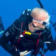 divemaster-padi-scuba-diving